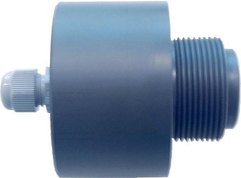 MASO Sensore di Ossigeno O2.